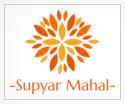 Supyar Mahal